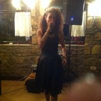 Photo taken at Atrion Highland Hotel by Xristos ✈️ X. on 10/18/2014