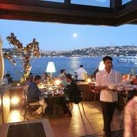 Photo taken at The Market Bosphorus by Hakan M. on 7/22/2013