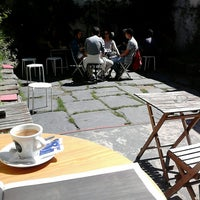 Photo taken at Casa de Ló by Rui V. on 5/23/2013