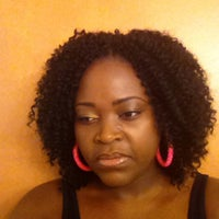 Photo taken at Michelle African hair braiding by Michelle african H. on 10/6/2013