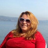 Photo taken at Green Blue Kırkpınar by Deniz G. on 10/29/2013