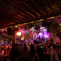 photo taken at el patio wynwood by jarosaw g on 7122018 - El Patio Wynwood