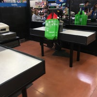 Photo taken at Walmart Independencia Torreón by Barbara J. on 12/4/2016