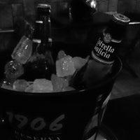 Photo taken at Bar do Necão by Bruna M. on 1/28/2016