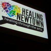 Photo taken at Walnut Hill Community Church by Philomena D. on 9/19/2013