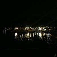 8/9/2017 tarihinde Sema K.ziyaretçi tarafından Naz Koyu selimiye'de çekilen fotoğraf