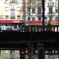 Das Foto wurde bei lal pera von Juergen M. am 11/9/2013 aufgenommen