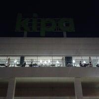 7/2/2013にBarış B.がKipa AVMで撮った写真