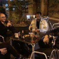 Foto tomada en Bar Lugo por Hugo B. el 5/10/2013
