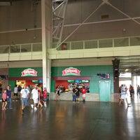 Photo taken at LaRosa's Pizzeria by Wyatt N. on 8/27/2017