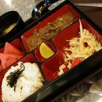 Photo taken at Shogun Xpress by Kenneth C. on 5/17/2014