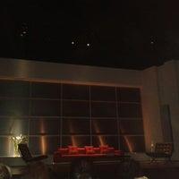 Photo taken at Teatro Luigi Pirandello by Mariamagdalena on 7/25/2013