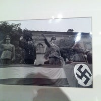 Foto tomada en Arxiu Fotogràfic de Barcelona por Christian el 4/20/2013