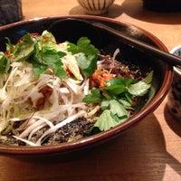 2/9/2018に俊邪が乃木坂 鳥幸食堂で撮った写真