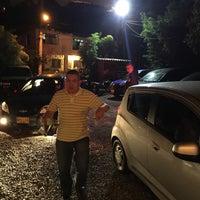 Foto tomada en La Morcilla de Estella por Kristina C. el 8/28/2016