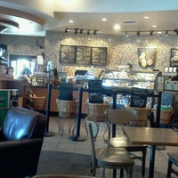 Photo taken at Starbucks by Kirk J. on 10/20/2012