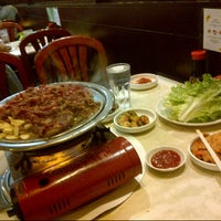 Photo taken at Il Mee Buffet by ibeb e. on 5/13/2013