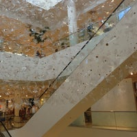 Photo taken at Neiman Marcus by HioCap O. on 6/22/2013