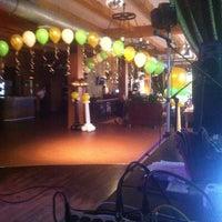 Photo taken at Ресторан Остен by Dmitry D. on 8/31/2013