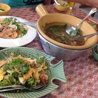 Photo taken at มหาชัยหูฉลาม by Mindmy P. on 8/23/2015