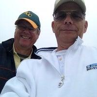 Photo taken at Apollo Beach Golf Club by William B. on 2/8/2014