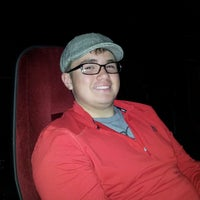 Photo taken at Digiplex Cinemas by Becky Z. on 5/25/2013