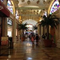 Photo taken at Tropicana Casino & Resort by Danajjar on 6/24/2013