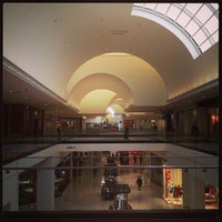 Photo taken at Glendale Galleria by Miguel R. on 1/1/2013