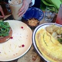 Photo taken at London Tea by Salgoo K. on 3/23/2014