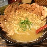 1/10/2013にsatoru h.が村田屋で撮った写真