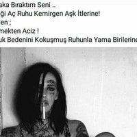 Photo taken at epiform güzellik salonu by 💞 Elif I. on 2/12/2016