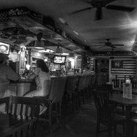 Photo taken at Shagger Jacks by Nick N. on 10/29/2015