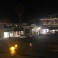 Photo prise au Catania Restaurant par Eng.Shosho A. le9/17/2017