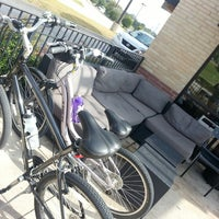 Photo taken at Starbucks by Judy O. on 10/26/2013