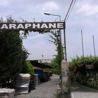 5/23/2013 tarihinde Aycha S.ziyaretçi tarafından Şaraphane'de çekilen fotoğraf