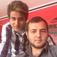 Photo taken at Game Over PS3 Salonu by Samet Ç. on 5/18/2014
