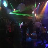 Photo taken at Static Nightclub by Anthony P. on 12/14/2014