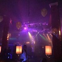 Photo taken at Static Nightclub by Anthony P. on 2/22/2015