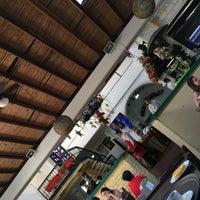12/27/2015 tarihinde Juan D.ziyaretçi tarafından Restaurante Tony'de çekilen fotoğraf
