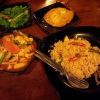 Photo taken at Restoran Laman Aiman by Coco B. on 12/2/2012