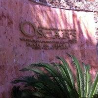 Photo taken at Oscar's by Oscar R. on 5/21/2013