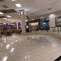 Photo taken at Clifton Park Center by Montana P. on 10/3/2016