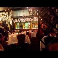 Photo taken at Sabatino's by Rickey S. on 11/8/2012