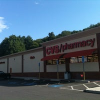 cvs pharmacy 215 west st