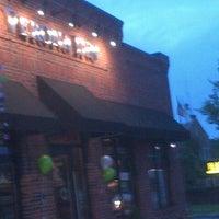 Photo taken at Verona Inn by Stuart on 5/26/2013