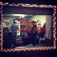 Photo taken at Floyd Country Store by Amanda J. on 11/30/2013