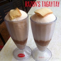 Photo taken at Razon's of Guagua by Jhanine A. on 8/25/2013