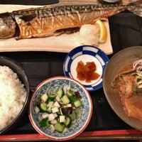 Photo taken at 四十八漁場 山王パークタワー店 by Yukkie on 6/21/2017