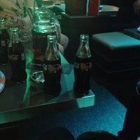 Снимок сделан в New Bar пользователем Narine S. 2/20/2014