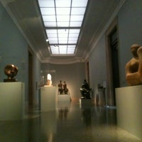 Photo taken at Tate Britain by Romi S. on 5/14/2013